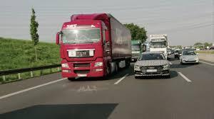 audi truck 2017 2019 audi a8 degree three autonomy first drive chasing the proper
