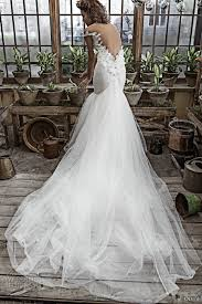 olvis brautkleid olga yermoloff 2017 couture wedding dresses