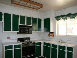 two color kitchen cabinets ideas two color grey and creme kitchen cabinets mediterranean