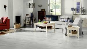 White Laminate Floors Tarkett Laminate Flooring For Modern Home Design