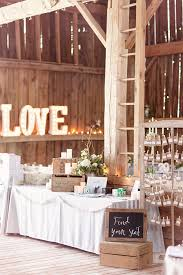 422 best vintage wedding ideas and decor images on pinterest