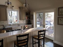 window photo gallery hrti com pella architect windows and doors