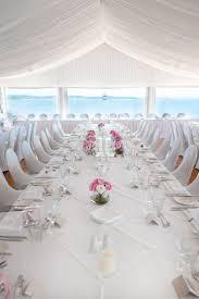33 best wedding venues images on pinterest wedding venues