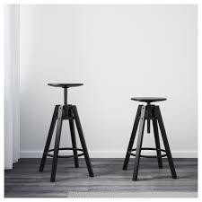kitchen island with stools ikea dalfred bar stool ikea