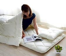 japanese futon ebay