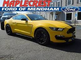 ford mustang gt350 for sale used ford mustang shelby gt350 for sale with photos carfax