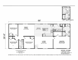 4 bedroom double wide floor plans bedroom manufactured home dealers near me one room modular homes
