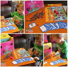 homeschooling games for preschool u0026 kindergarten a few of our