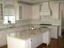 hand painted kitchen islands bamboo tile backsplash glass tile kitchen bathroom black gray