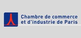 chambre de commerce franco arabe business partnership