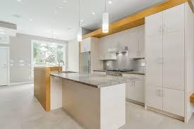 banc de coin pour cuisine banc de coin cuisine cuisine ouverte sur le salon amnage avec un