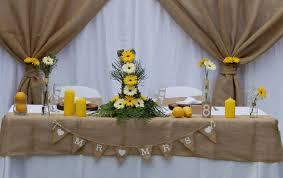 xhosa traditional wedding decor ideas traditional christmas table