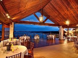 wedding venues houston tx our 10 favorite wedding simple wedding venues in tx
