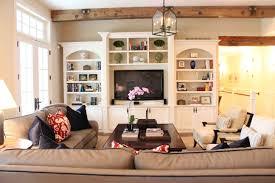 bookshelves in living room living room bookshelf decorating ideas inspirational shelves for