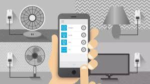 best smart products which are the best smart home automation products in the world quora