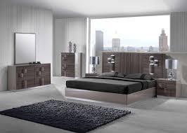 bedroom design marvelous bedroom furniture packages grey bedroom full size of bedroom design marvelous bedroom furniture packages grey bedroom furniture wood bedroom sets