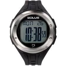 s select rakuten global market solus solus 01 900 001 watch