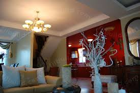 Interior Design Philippines by Residential Home Construction L House Interior Design Philippines
