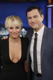 kaley cuoco nnude kaley cuoco reveals how she found out about nude photo leak ny