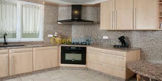 marbre de cuisine marbre et granite cuisine alger oued smar algérie