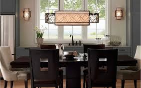 lighting modern dining room lighting philocalist dining room
