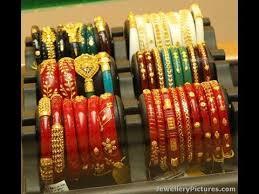 shakha pola bangles bengali gold shakha pola jewellery designs bangle designs