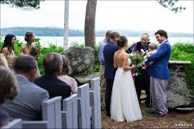 wedding photographers in nh the preserve at chocorua new hshire wedding photographers