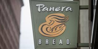 panera menu hacks delish com
