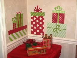 christmas wall decor shenra com christmas lighted wall art home wall ideas alluring christmas
