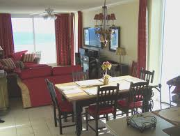 dining room small space living and dining room home design