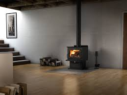 savannah stoves drolet