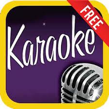 sing karaoke apk free karaoke sing apk for nokia android apk apps for