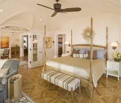 Parquet Flooring Laminate Uncategorized Parquet Flooring Laminate Effect Artificial