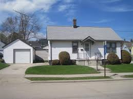 which corner does a st go on manitowoc county wi homes for sale realty solutions group