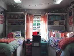 69 best dorm images on pinterest dorm life college apartments
