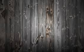 20 free beautiful hi res wood texture wallpaper backgrounds 18