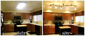 Kitchen Ceiling Light Fixtures by Amazing Kitchen Ceiling Light Fixtures Ideas 63 With Additional