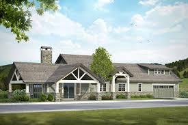 craftsman style house plans hottest home design
