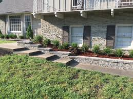 Landscaping Kansas City by We Can Add Help Add Landscaping Kansas City Sk Lawn And Landscape