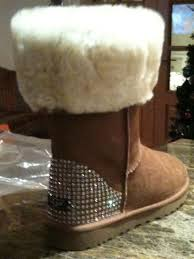 ugg ellee sale 577 best winter boots for images on uggs winter