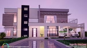 kerala home design january 2016 marvelous january 2016 kerala home design and floor plans 20 60