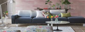 designers guild sofa designers guild furniture from fabric gallery and interiors