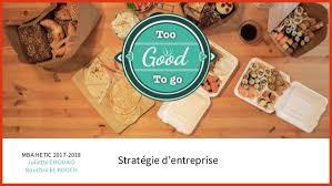 haccp d馭inition cuisine haccp définition cuisine etude stratégique entreprise