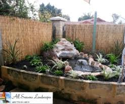affordable landscaping perth in perth region wa landscaping