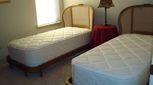 rocky mountain mattress blog antique beds