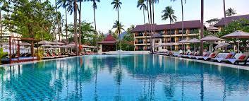 top honeymoon destinations in thailand 2017 travstore