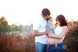 maternity photographers near me outdoors maternity session by stevie photography orange