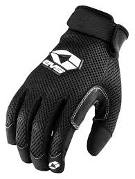 bike gloves evs laguna air gloves revzilla