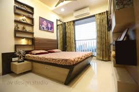 residential projects of arvind vishwakarma zingyhomes