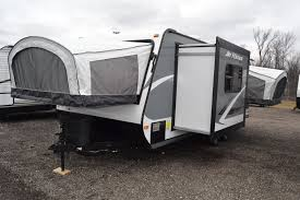 jayco ultra light travel trailers light and versatile 2016 jayco jay feather ultra lite x23f you ll